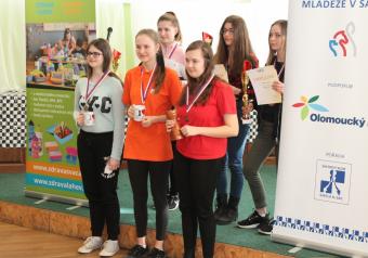 Šachové úspěchy našich studentů 7nKjBkrV7K.png.